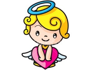 ist2_3568229-angel-cartoon