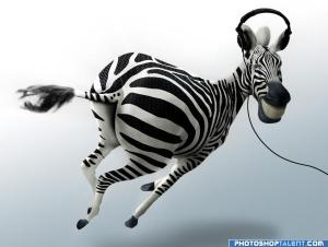 listening music_4970e0c291412