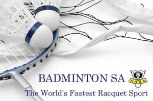 badminton-photo8