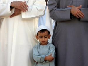 _little-boy-praying
